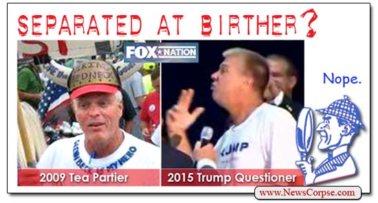 Fox Nation Donald Trump