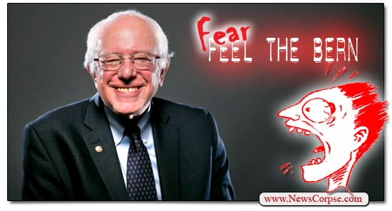 sanders-fear-the-bern
