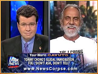 http://www.newscorpse.com/Pix/Caps/cavuto-chong.jpg