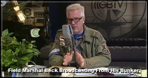 Glenn Beck