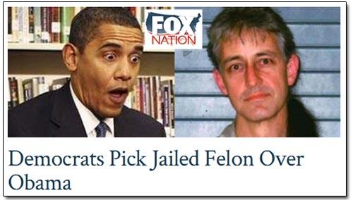 obama felon