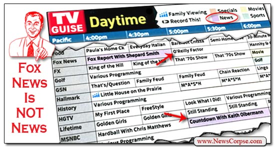Fox television schedule house and television bqbrasserie. Com.