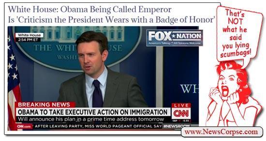 foxnation-reality-obama-emperor