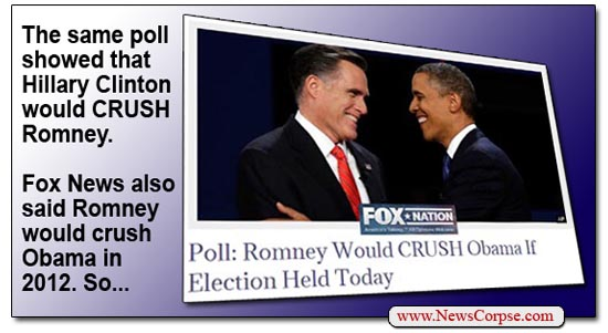 foxnation-reality-poll-obama-romney