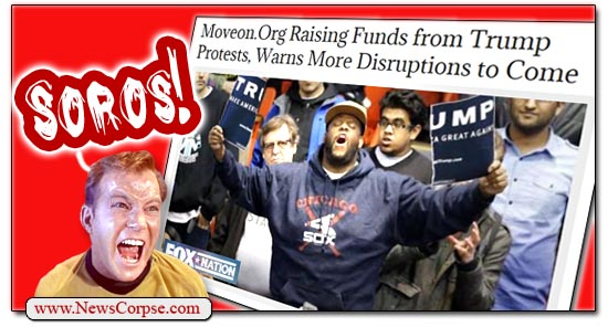 foxnation-trump-moveon