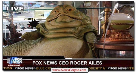 ailes-the-hutt