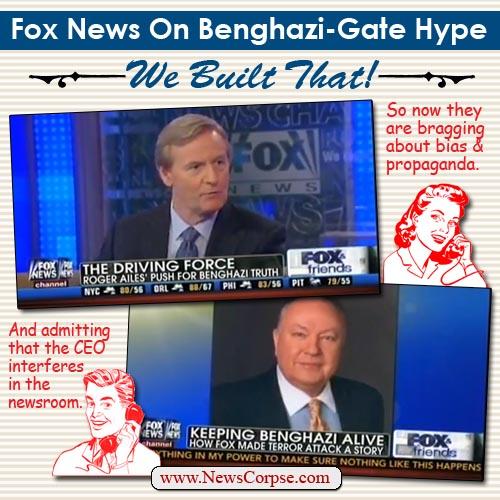foxnews-ailes-benghazi