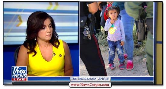 Fox News, Rachel Campos-Duffy