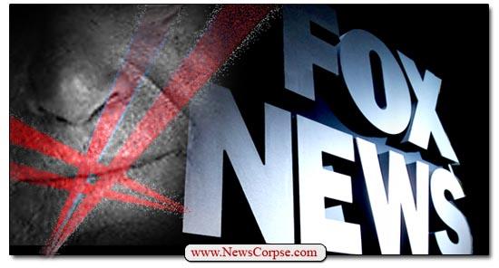Fox News, Censorship