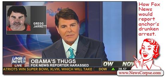 Fox News Jarrett