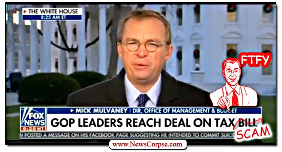 foxnews-mulvaney