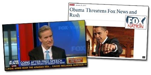 Fox News/Nation