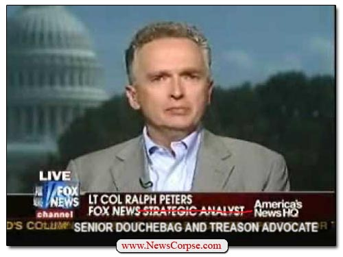 foxnews-ralph-peters