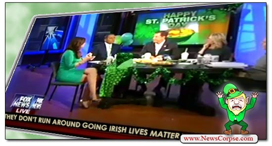 foxnews-stpatricks