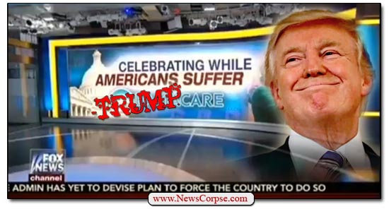 Fox News Donald Trump