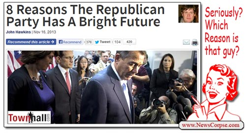 gop-bright-future