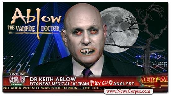 https://www.newscorpse.com/Pix/FoxNews/keith-ablow-vampire.jpg