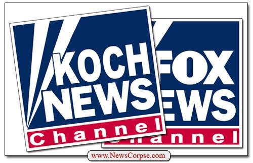 Koch News