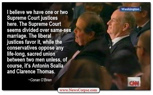 Conan-Scalia