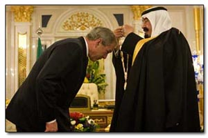 bush-king-abdullah