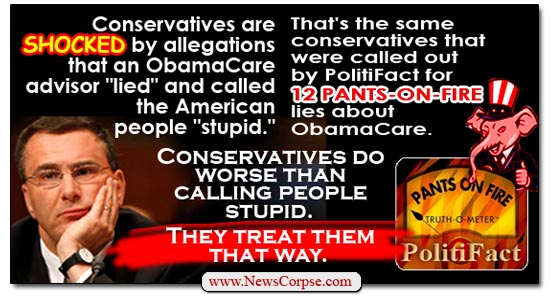 obamacare-conservatives-lie