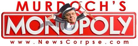 Image result for Images of Murdoch media