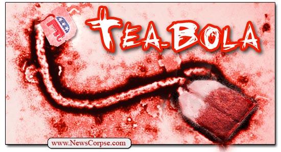 Tea-Bola