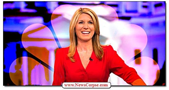 Nicolle Wallace, MSNBC